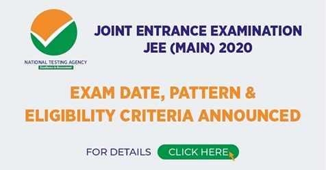 IIT JEE, NEET, CET, NTSE, KVPY Articles and tips for
